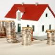 La tolleranza sui ritardi nel pagamento dell'affitto, rende inoperante la clausola risolutiva espres...