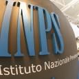 Aperta la pratica forense presso l'INPS (bando di concorso del 13.07.2012).