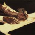 Disegno di legge sulla riforma forense: più selezione; più controlli; assicurazione obbligatoria; di...