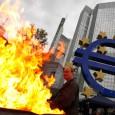 Approvato il DLgs che recepisce la direttiva 2011/7/UE, sui ritardi di pagamento nelle transazioni c...