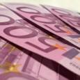 La legge di stabilità aumenta il contributo unificato: giustizia per ricchi?
