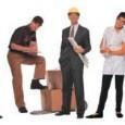 Pubblicata in Gazzetta la legge (L. n. 4/13) sulle professioni non regolamentate: in vigore dal 10/2...