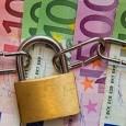 Procedure da seguire per lo sblocco dei pagamenti - Nota Consiglio dei Ministri del 6/4/13 n. 75 - A...