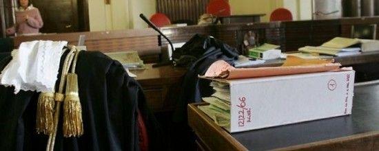 aula_tribunale_0
