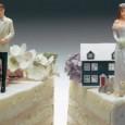 In caso di matrimonio annullato, al coniuge di buona fede spetta una indennità e il mantenimento. Ca...