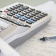 Nuovi parametri: ritorna il rimborso forfetario! Compensi più equi per precetto e ingiunzioni.