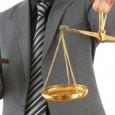 Ritorna la mediazione... ma con i suggerimenti dell'Avvocatura! Il decreto del 'fare', risveglia l'i...