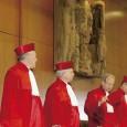 I Giudici Costituzionali, la Cedu e il defunto comma 22 bis art. 18 DL 98/2011 - Commento alla sente...