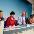 Decreto del fare: le novità introdotte nella giustizia civile (l'opposizione a decreto ingiuntivo)