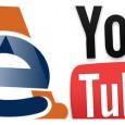 Agenzia delle Entrate su Youtube, per spiegare come chiedere i rimborsi fiscali.