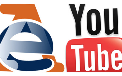 agenzia_entrate_youtube