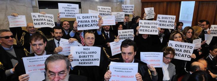 avvocati_astensione