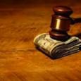 Sulle procedure ex art. 702 bis cpc per liquidazione compensi avvocati, decide il Tribunale Collegia...