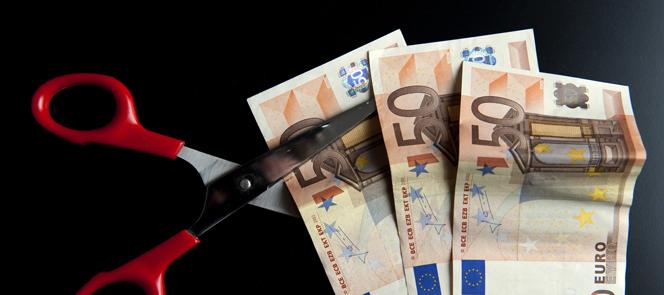 taglio-soldi-large
