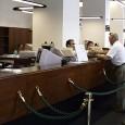 Opposizione a decreto ingiuntivo: in caso di contestazione la banca deve provare il credito (Cass. 1...