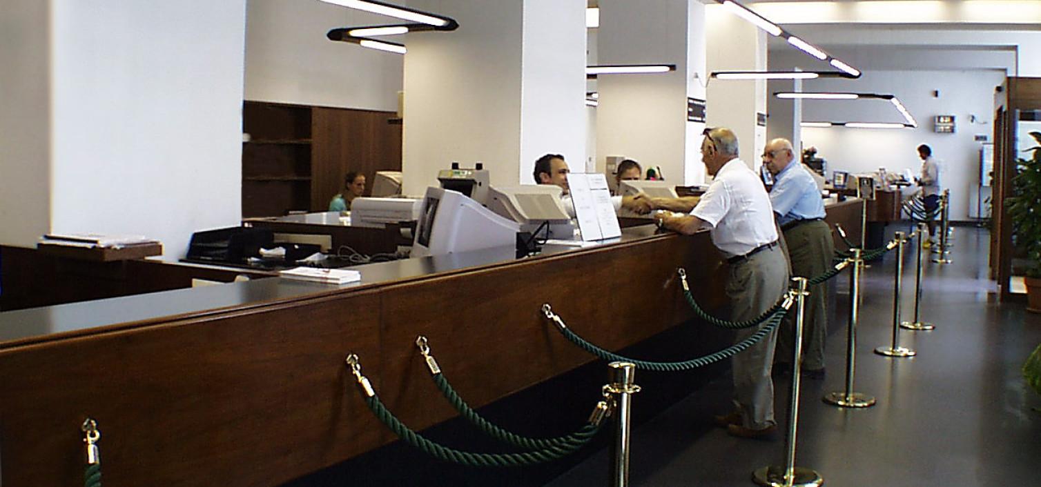 banca-sportelli-1508x706_c