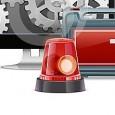 Come inviare una busta telematica d'emergenza da un qualsiasi PC, direttamente dalla webmail (senza ...