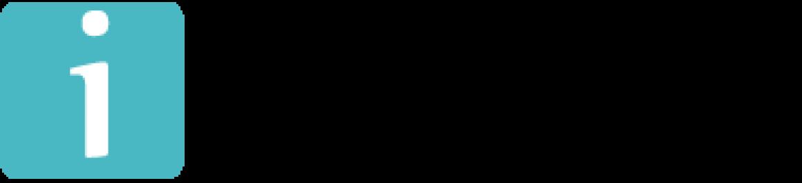 Iapicca.com Logo