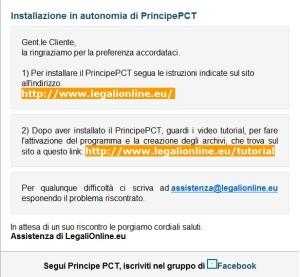 principepct2