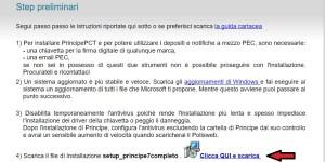 principepct3