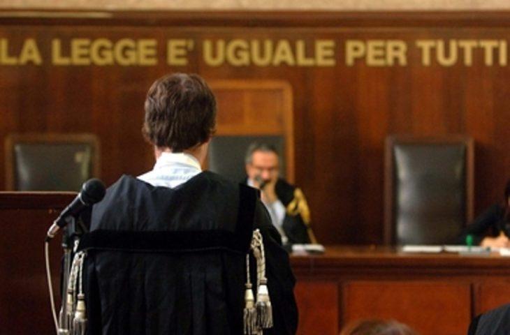 Il Giudice del Rinvio e la violazione del diritto di difesa
