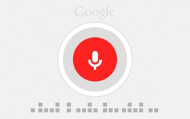 googlespeech
