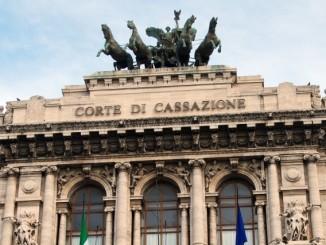 Cassazionisti: prorogato il termine per la maturazione dei requisiti fino a febbraio 2018