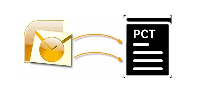 Come esportare i messaggi PEC di notifica